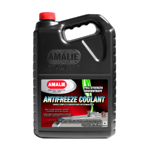 amalie_antifreeze_conc_4q_160-65327-36_ft