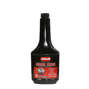 amalie_engine_flush_12oz_160-67011-92